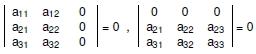 determinantin_ozellikleri_005