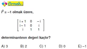 determinantin_ozellikleri_015