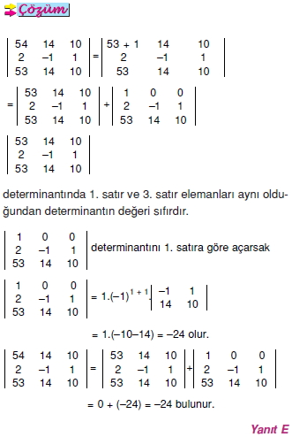 determinantin_ozellikleri_020