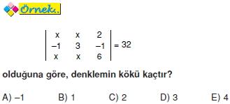 determinantin_ozellikleri_021