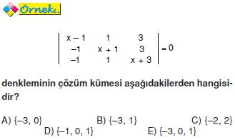 determinantin_ozellikleri_023