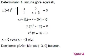 determinantin_ozellikleri_025
