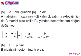 determinantin_ozellikleri_027