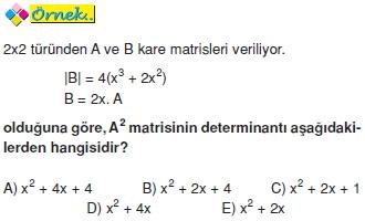 determinantin_ozellikleri_028