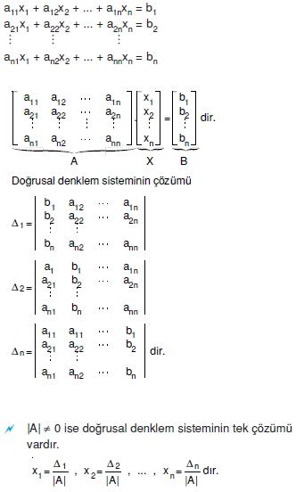 dogrusal-leneer-denklem-sistemlerinin-cramer-metodu-ile-cozumu_001