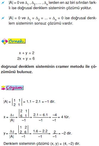 dogrusal-leneer-denklem-sistemlerinin-cramer-metodu-ile-cozumu_002