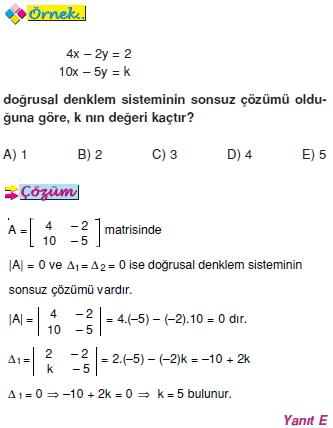dogrusal-leneer-denklem-sistemlerinin-cramer-metodu-ile-cozumu_003