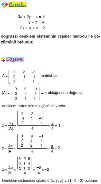 dogrusal-leneer-denklem-sistemlerinin-cramer-metodu-ile-cozumu_004