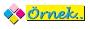 dogrusal-leneer-denklem-sistemlerinin-cramer-metodu-ile-cozumu_005
