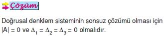 dogrusal-leneer-denklem-sistemlerinin-cramer-metodu-ile-cozumu_006