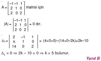 dogrusal-leneer-denklem-sistemlerinin-cramer-metodu-ile-cozumu_007