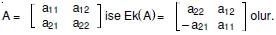 ek-matris-adjoint_004