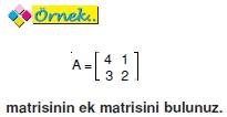 ek-matris-adjoint_005