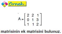 ek-matris-adjoint_008