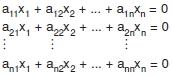 homogen-dogrusal-lineer-denklem-sistemleri_001