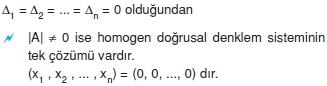 homogen-dogrusal-lineer-denklem-sistemleri_002