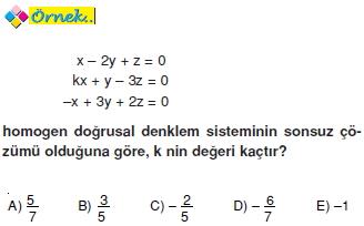 homogen-dogrusal-lineer-denklem-sistemleri_004