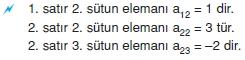 integral_ile_alan_bulma001
