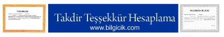 takdir_tesekkur_hesaplama2