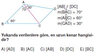 ucgende_aci_kenar_bagintilari_cozumlu_test_1_001