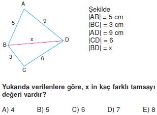 ucgende_aci_kenar_bagintilari_cozumlu_test_1_002