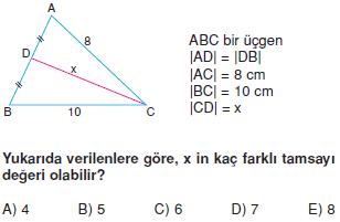 ucgende_aci_kenar_bagintilari_cozumlu_test_1_004