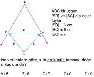 ucgende_aci_kenar_bagintilari_cozumlu_test_1_010