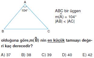 ucgende_aci_kenar_bagintilari_cozumlu_test_1_011