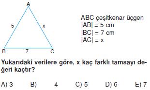 ucgende_aci_kenar_bagintilari_cozumlu_test_II_002
