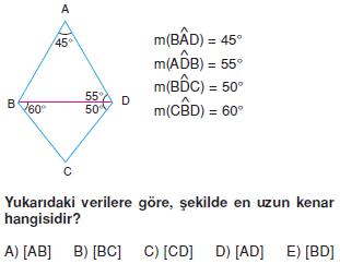 ucgende_aci_kenar_bagintilari_cozumlu_test_II_004