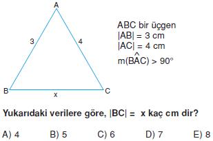 ucgende_aci_kenar_bagintilari_cozumlu_test_II_006