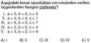 ucgende_aci_kenar_bagintilari_cozumlu_test_II_008