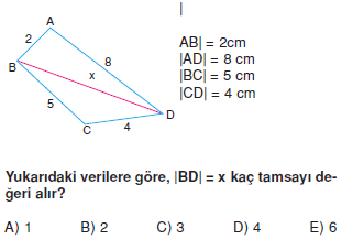 ucgende_aci_kenar_bagintilari_cozumlu_test_II_009