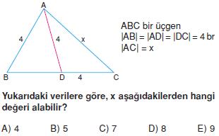 ucgende_aci_kenar_bagintilari_cozumlu_test_II_010
