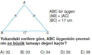 ucgende_aci_kenar_bagintilari_cozumlu_test_II_011