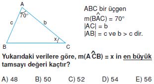 ucgende_aci_kenar_bagintilari_cozumlu_test_II_012