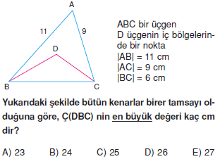 ucgende_aci_kenar_bagintilari_cozumlu_test_II_014