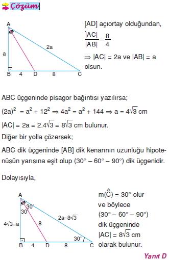aciortay_ozellikleri_005