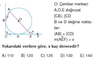 cember_test_4_013