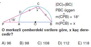 cember_test_5_016