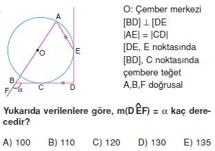 cember_test_6_012