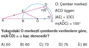 cember_test_7_004
