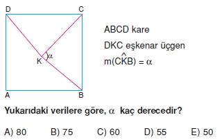 dıkdortgen_kare_test_10_004