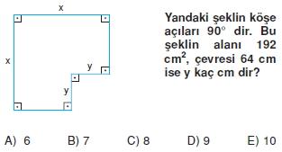 dıkdortgen_kare_cozumlu_test_1_004