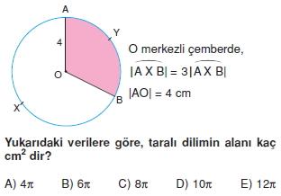daıre_cozumlu_test_2_002
