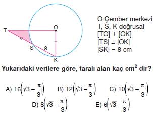 daıre_test_5_012