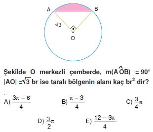 daıre_cozumlu_test_1_004
