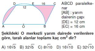 daıre_test_4_001