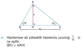 dik_ucgen_ozellik_001