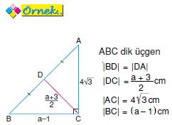 dik_ucgen_ozellik_002